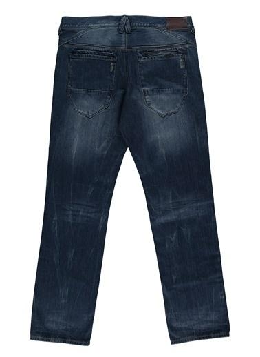 LMN by Limon Company Klasik Pantolon Renksiz